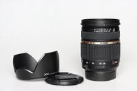Tamron AF SP 28-75mm f/2,8 XR Di LD (IF) Asp. Macro pro Nikon bazar