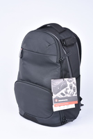 Manfrotto Advanced2 Active Backpack bazar