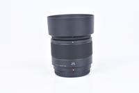 Panasonic Lumix DG 25 mm f/1,7 (H-H025ME-K) bazar