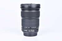 Canon EF 24-105 mm f/3,5-5,6 IS STM bazar