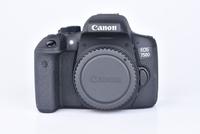 Canon EOS 750D tělo bazar
