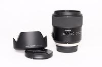 Tamron SP 45 mm f/1,8 Di VC USD pro Nikon bazar