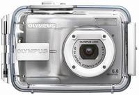 Olympus Outdoorové pouzdro CWPC-05
