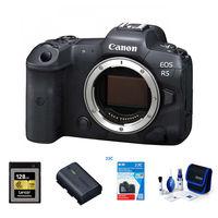 Canon EOS R5 tělo - Foto kit