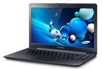 """Samsung Ultrabook ATIV 530U 14"""""""