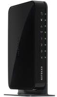 Fomei Router Digital Pro X