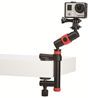 Joby GorillaPod Action Clamp & Locking Arm