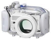 Panasonic podvodní pouzdro DMW-MCFX07E