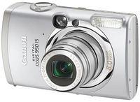 Canon IXUS 950 IS + 2GB SD karta!