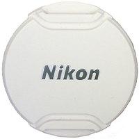 Nikon přední krytka LC-N55