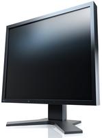 Eizo FlexScan S1903H černý