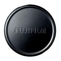 Fujifilm krytka objektivu pro X100, X100S, X100T, X100F