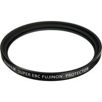 Fujifilm ochranný filtr PRF-39