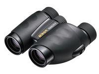 Nikon Travelite V 9x25 CF