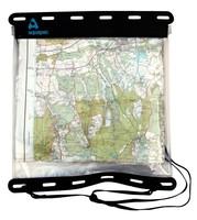 Aquapac 808 Kaituna Map Case