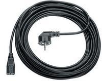 Fomei síťový kabel 10 metrů