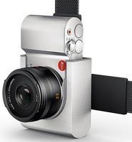 Leica hliníkové pouzdro Holster