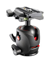 Manfrotto MH 055M0-Q5