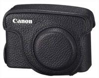 Canon pouzdro SC-DC50