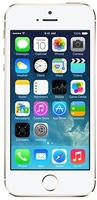 Apple iPhone 5s 16GB