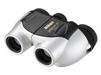 Nikon Sprint IV 10x21 CF