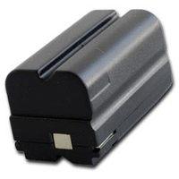 Canon NB-4H akumulátor