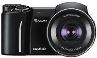 Casio EXILIM - P505