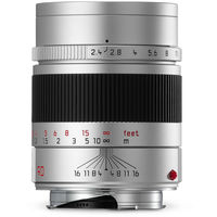Leica 90 mm f/2,4 SUMMARIT-M