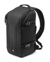 Manfrotto Sling 30 Professional