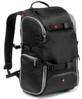 Manfrotto Travel Backpack Advanced