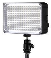 Aputure Amaran AL-H198 LED světlo