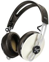 Sennheiser sluchátka Momentum Wireless Ivory