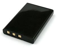 Casio NP 70 akumulátor