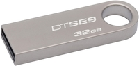 Kingston DataTraveler SE9 USB 2.0 32GB