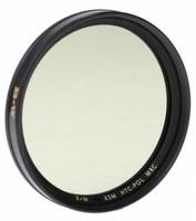 B+W polarizační cirkulární filtr Käsemann HTC MRC F-PRO DIGITAL 52 mm