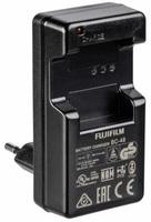 Fujifilm nabíječka BC-48