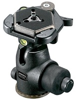 Manfrotto 468MGRC0 HYDROSTATIC