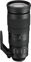 Nikon 200-500mm f/5,6 E ED VR