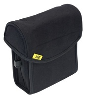LEE Filters SW150 pouzdro Field Pouch