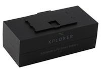 Zero Tech XIRO náhradní akumulátor Smart Flight Battery pro Xplorer