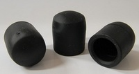 Manfrotto gumové patky R055,520
