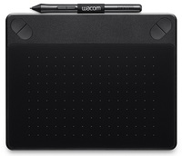 Wacom Intuos Art Pen&Touch S