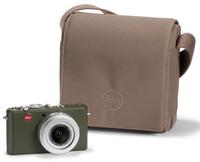 Leica D-LUX 4 Safari