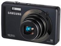 Samsung PL70 černý