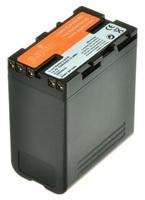 Jupio akumulátor BP-U60 pro Sony