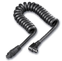 Olympus kabel FL-CB04