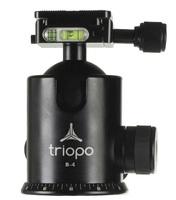 Triopo B-4