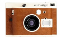 Lomography Instant San Remo