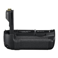 Canon bateriový grip BG-E7