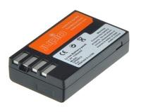Jupio akumulátor D-Li109 pro Pentax